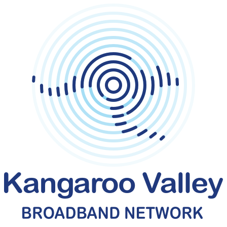 Kangaroo Valley Broadband Network